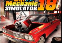 Car-Mechanic-Simulator-18