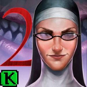 Evil Nun 2 : Origins