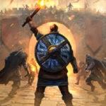 Frostborn: Coop Survival