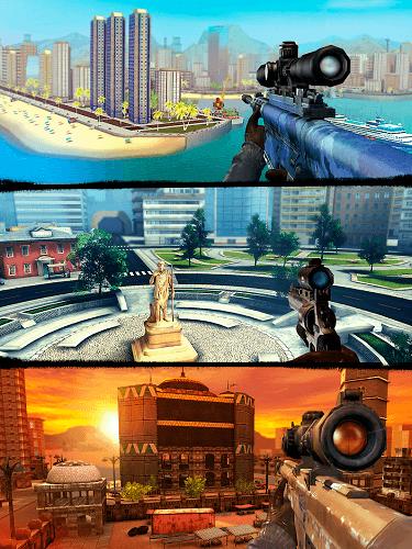 Sniper 3D 05