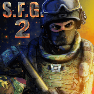 Special-Forces-Group-2
