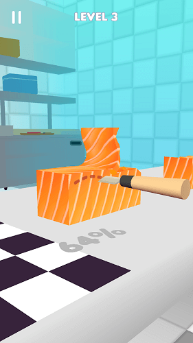 Sushi-Roll-3D-03