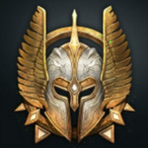 War and Magic: Kingdom Reborn