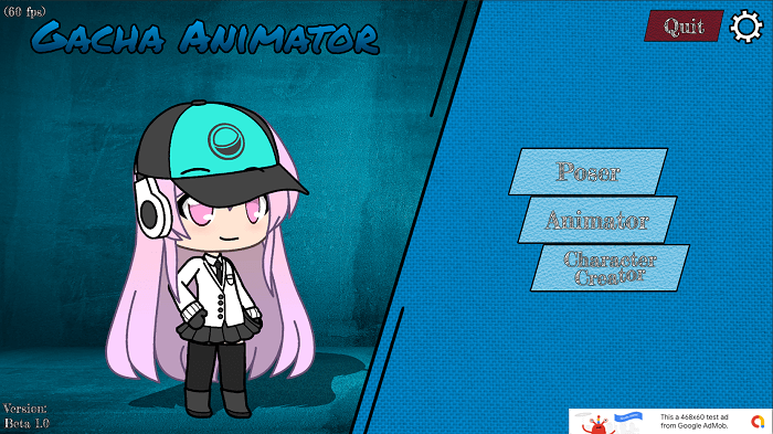 Gacha-Animator-01