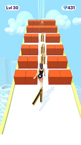 High-Heels-02