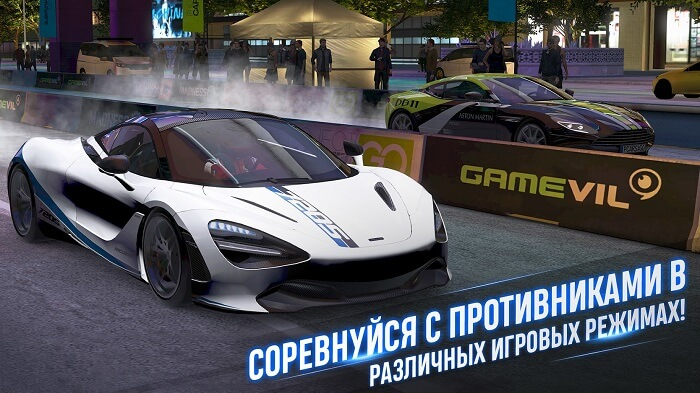 Project-CARS-GO-02