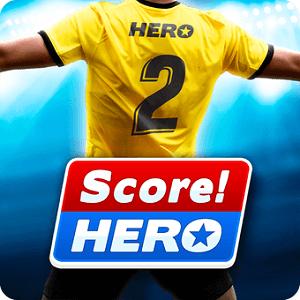 Score-Hero-2