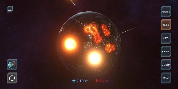 Solar-Smash-02