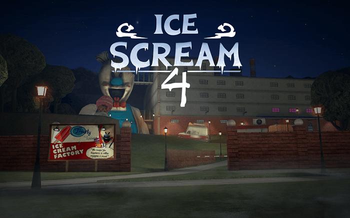 Ice-Scream-4-Фабрика-Рода-01