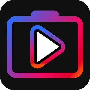 YouTube Vanced Kit