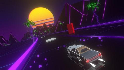 Music Racer-02