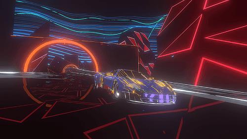 Music Racer-03